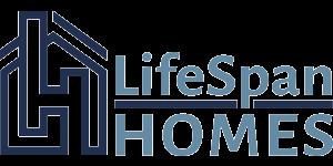 LifeSpan Homes